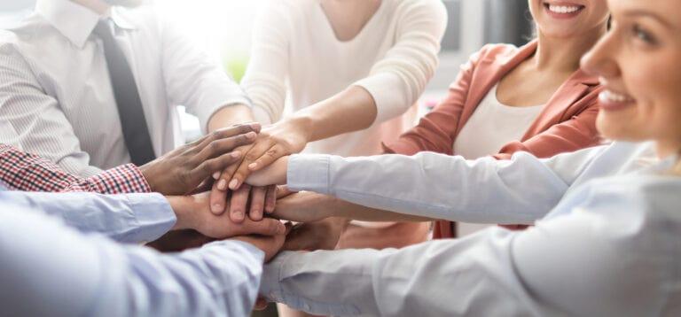 Cultura organizacional e sua importância