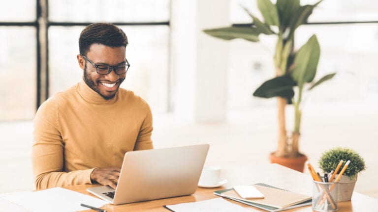 HR Tech e suas vantagens